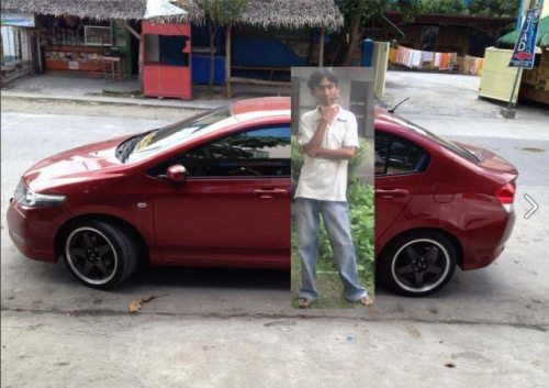 Hilarious Photoshop Fails (22 pics)