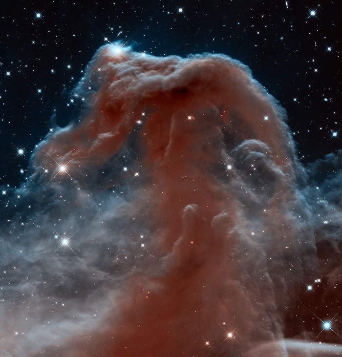Beautiful Space Photos (21 pics)