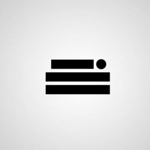 Tipografias inteligentes (imagenes )
