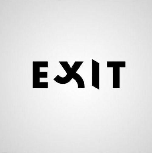 Smart Typography (18 pics)