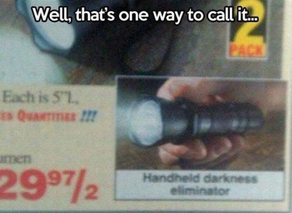 Almost Nailed it. But not Quite (28 pics)