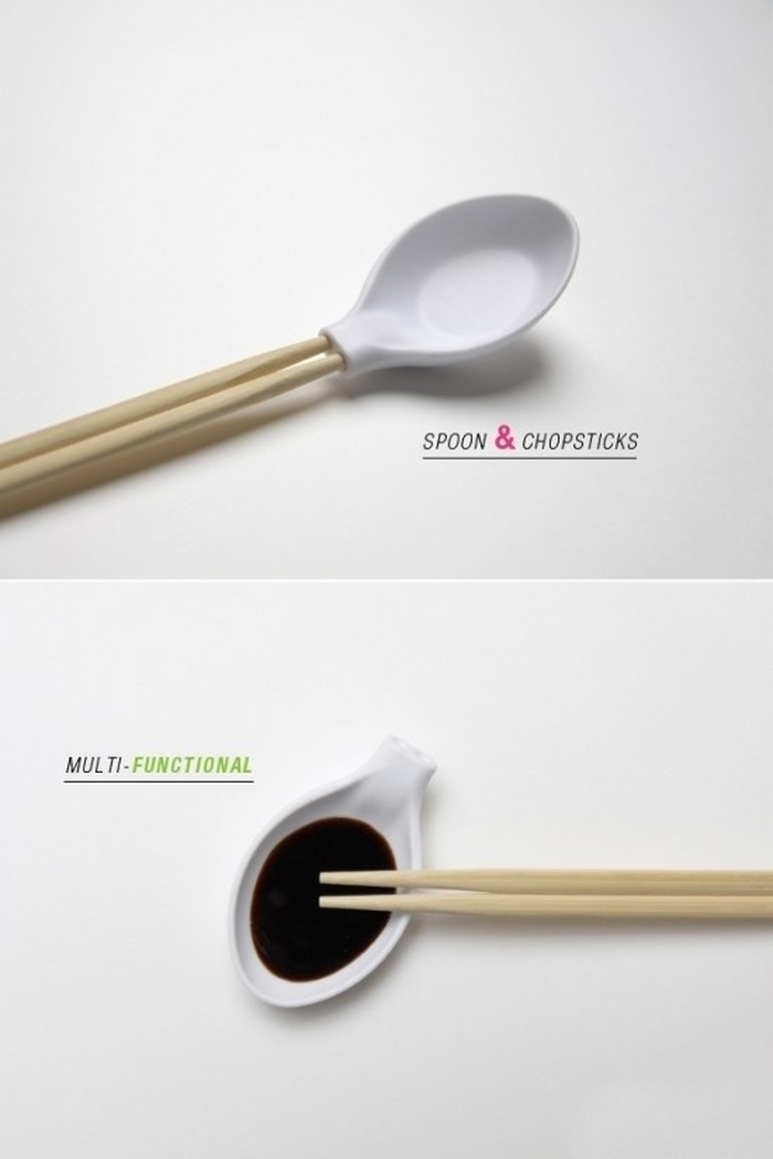 Improvements of Everyday Products (19 pics)