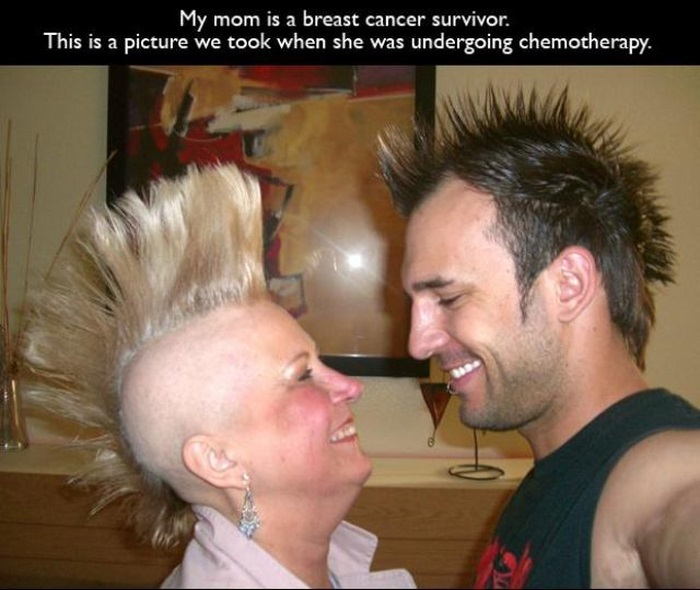 Post About Moms (35 pics)