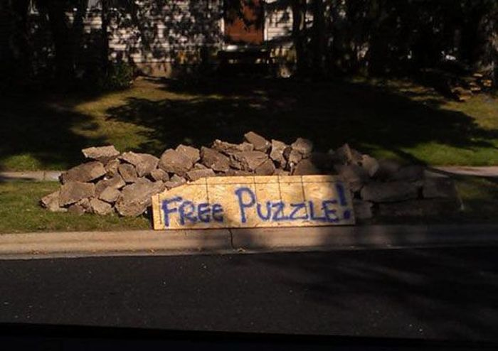 This is Clever (33 pics)