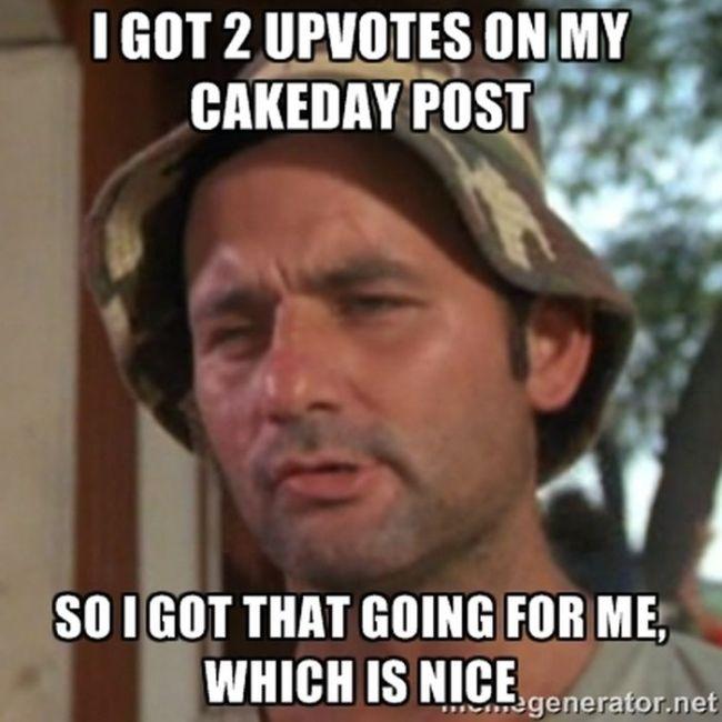 Memes (45 pics)