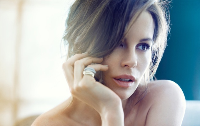 Amazing Kate Beckinsale (7 pics)