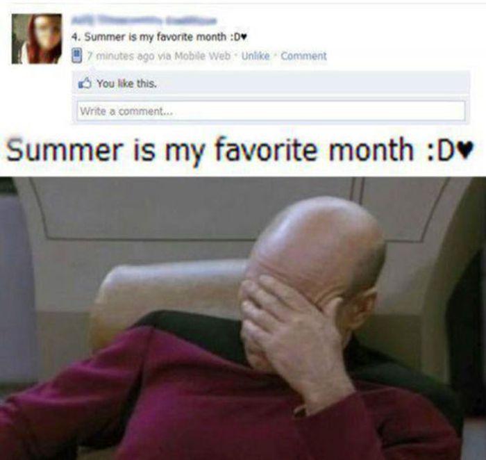 This Is Dumb (46 pics)