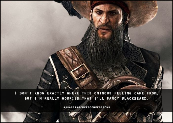 Gamers Talk about Assassin's Creed (12 pics)
