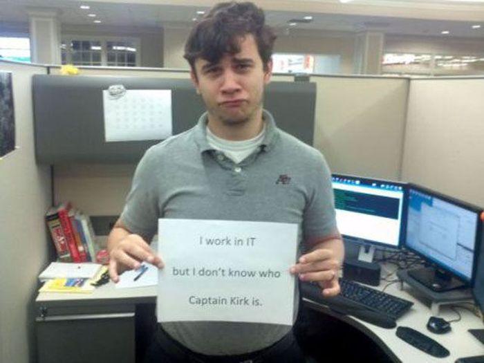 Work Fails & Job LOLs. Part 14 (42 pics)