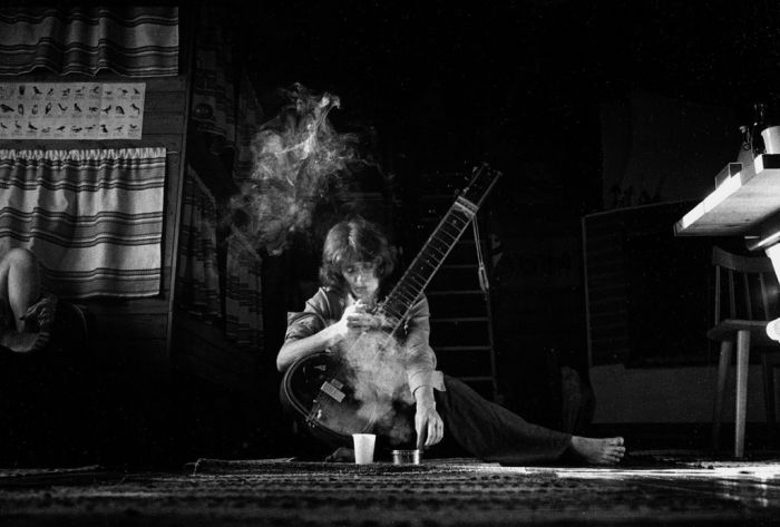 Mike Berg Photography (35 pics)