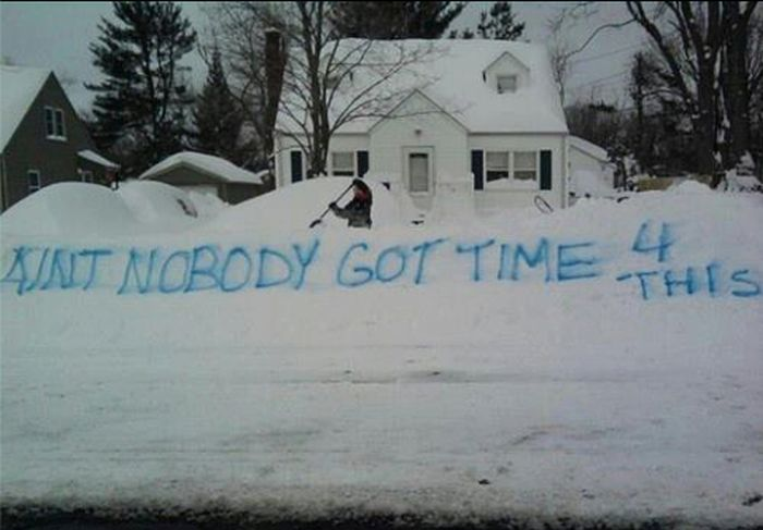Only in the Midwest (23 pics)