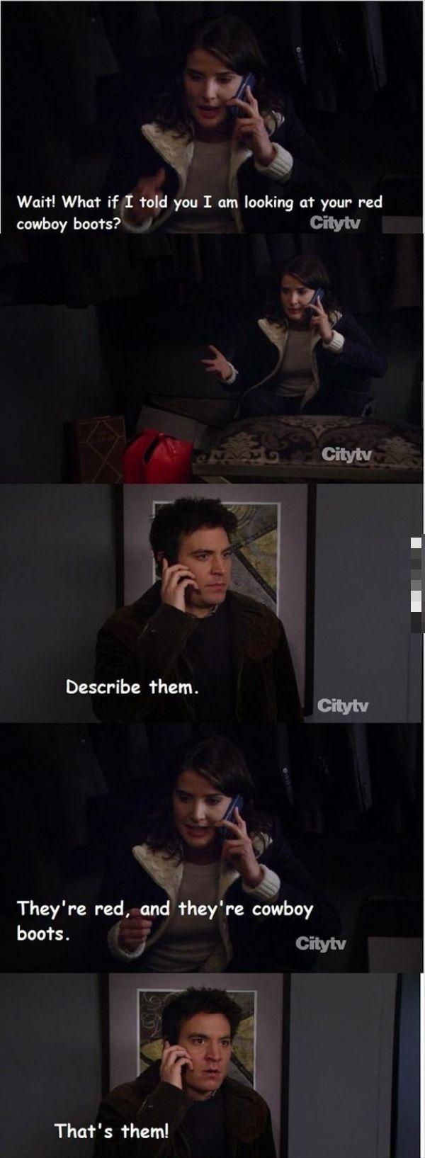 Funny TV and Movie Screencaps. Part 16 (46 pics)