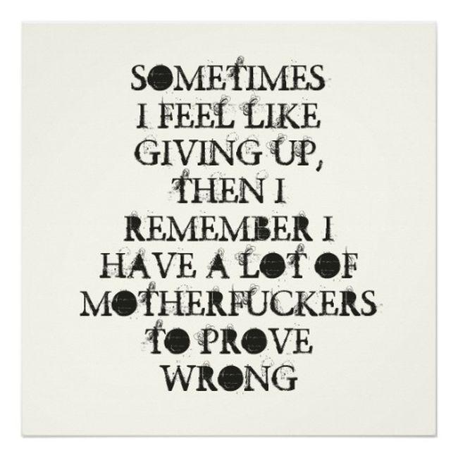 Motivation Pictures. Part 10 (33 pics)