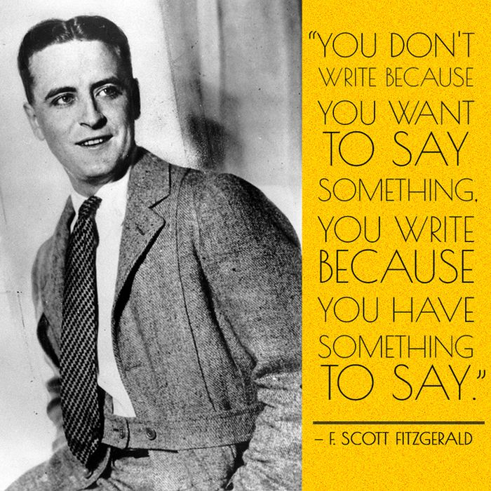 Quotes That Will Inspire You To Write More (25 pics)