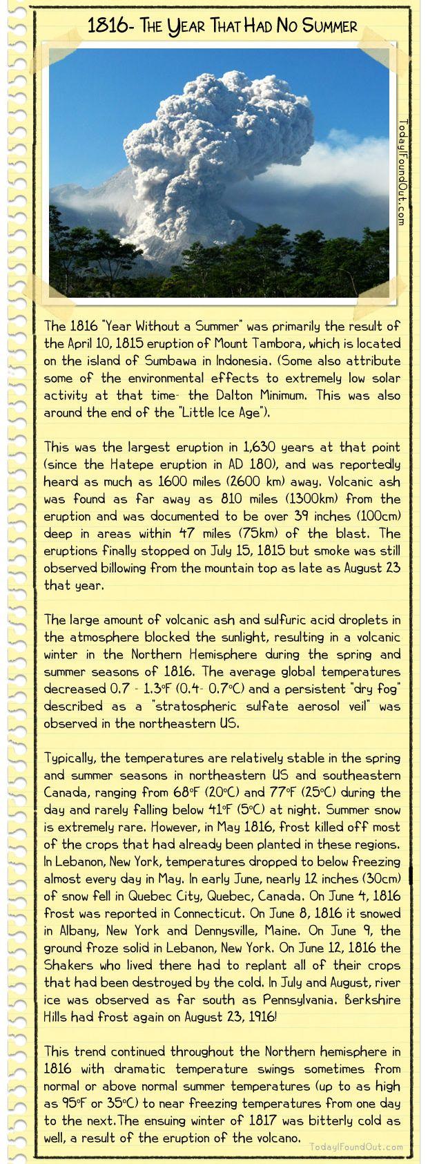 Random Facts (10 pics)