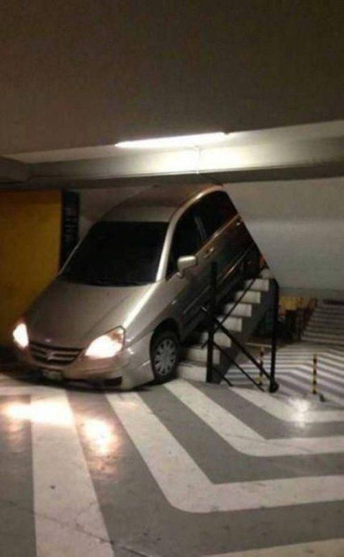 You Are Doing It Wrong. Part 14 (55 pics)