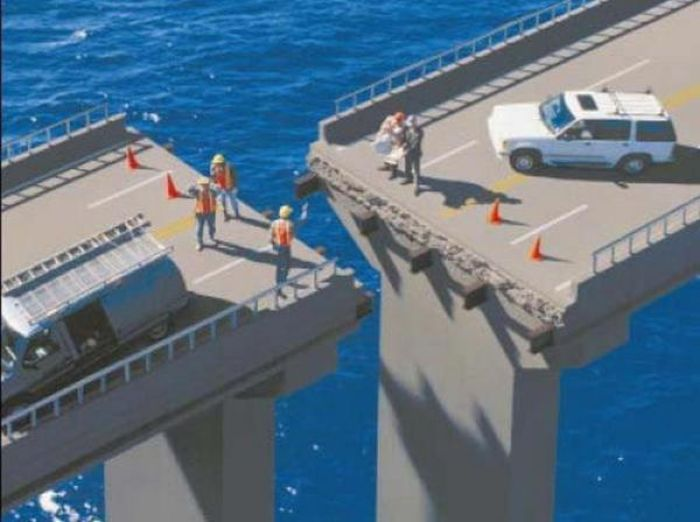 Very Bad Architect Jobs (32 pics)