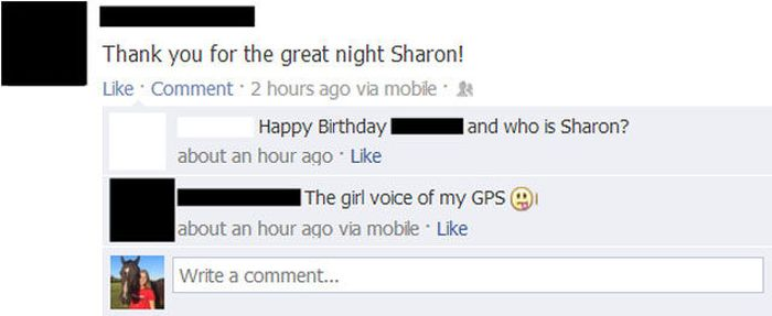 Forever Alone. Part 5 (45 pics)