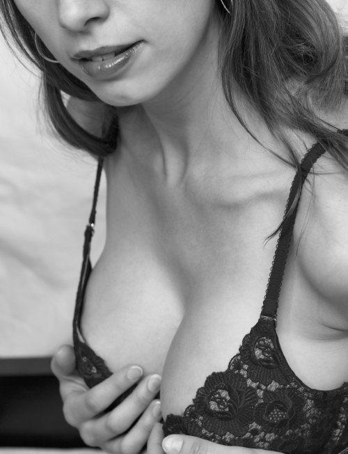 Beautiful Busty Girls. Part 20 (46 pics)