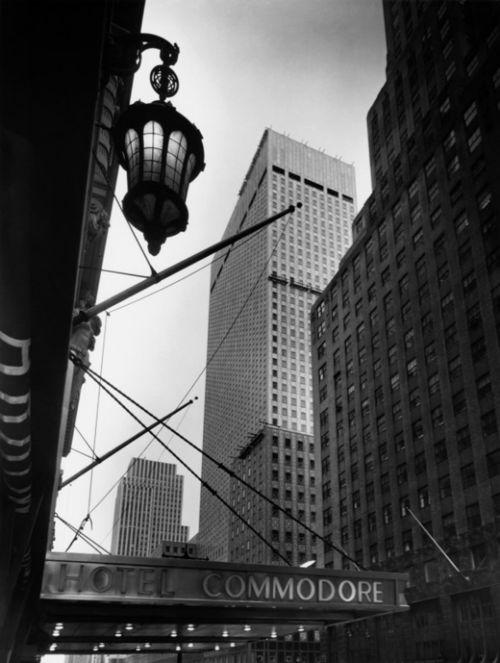 Old New York Photos. Part 10 (45 pics)