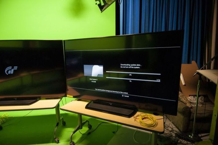 Gamer's Dream Come True (30 pics)