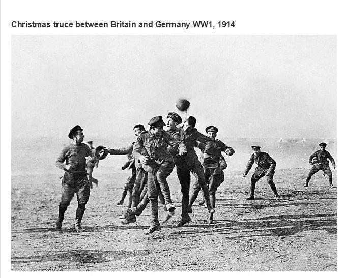 War Photos (31 pics)