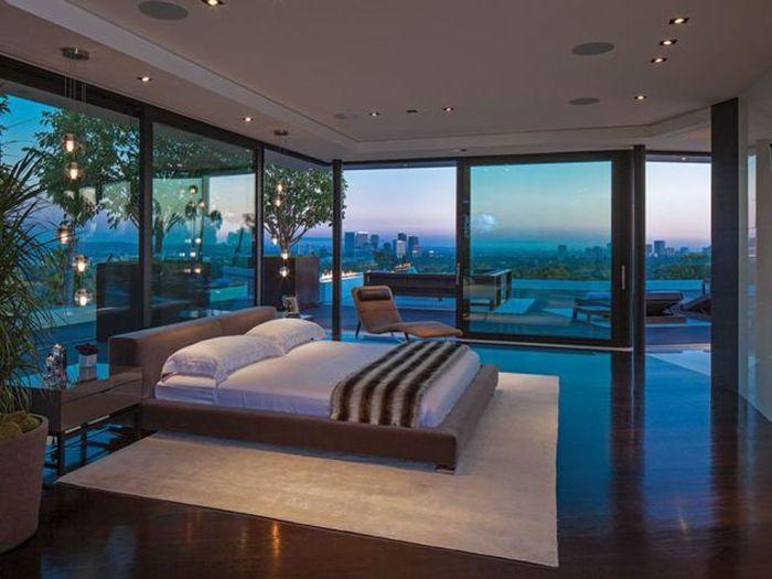 Californian Mansion That Costs $36 Million (23 pics)