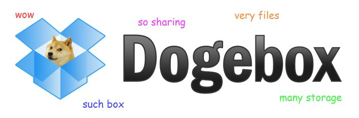 The Best Of: Doge (39 pics)