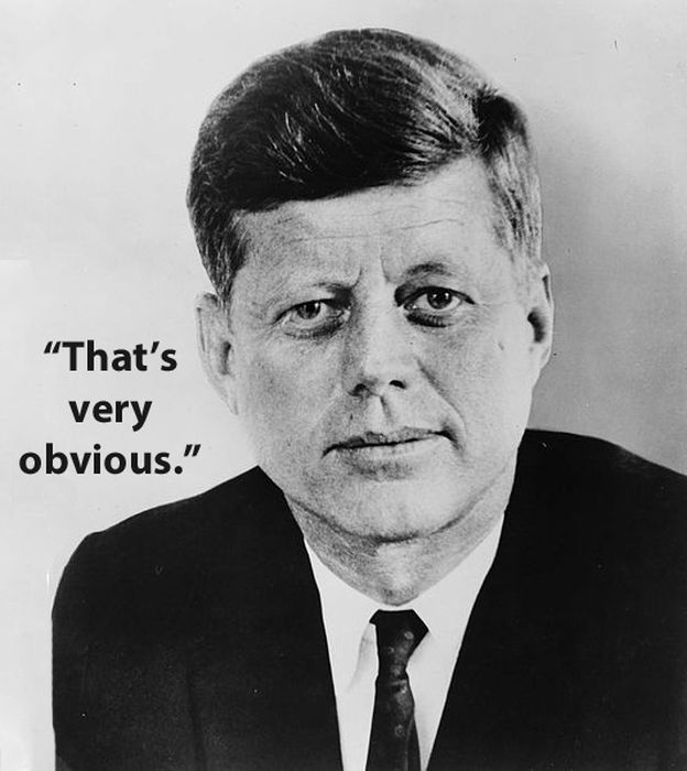 The Last Words of Historical Figures (17 pics)