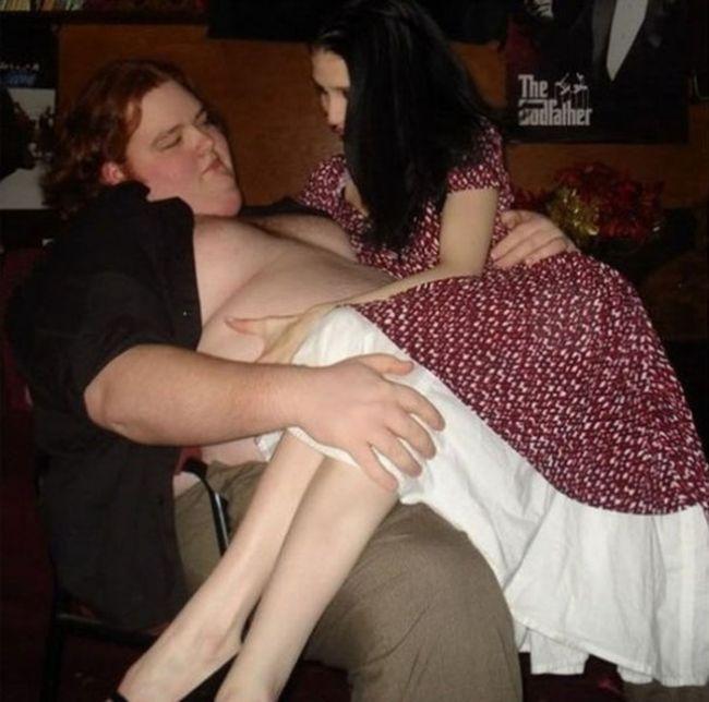 True Love (9 pics)