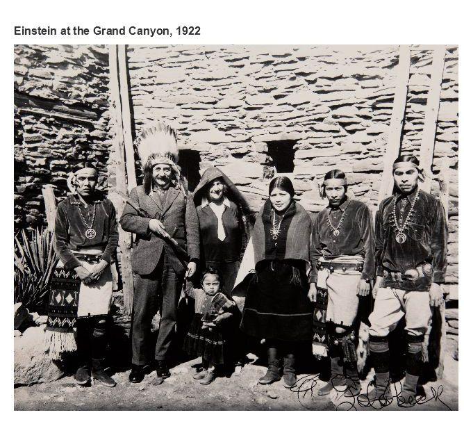 Interesting Historical Photos. Part 3 (24 pics)