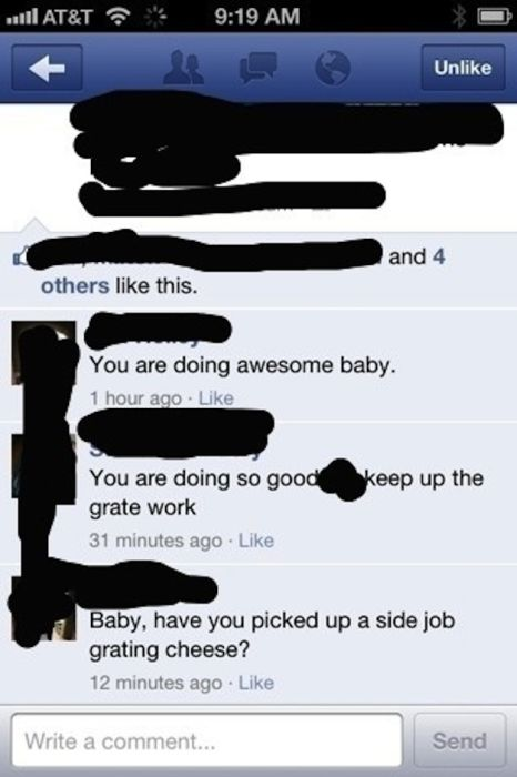 The Worst Spelling Fails Ever (29 pics)