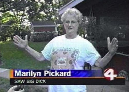 Weird Local News Captions. Part 6 (33 pics)