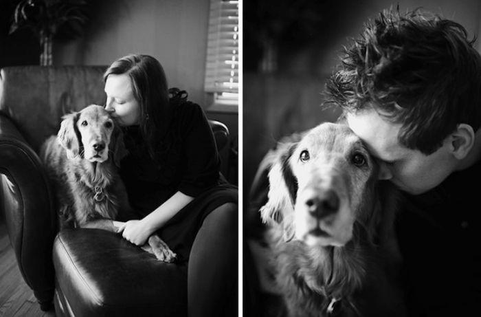 Joy Sessions by Sarah Beth (24 pics)