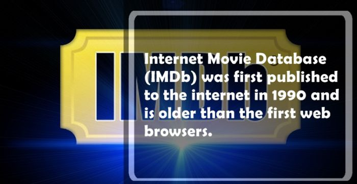 Fun Facts. Part 10 (25 pics)