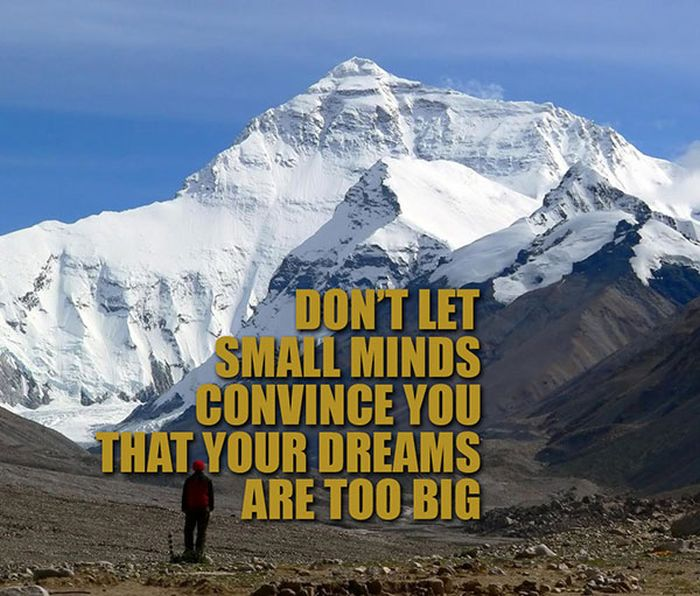 Motivation Pictures. Part 11 (31 pics)