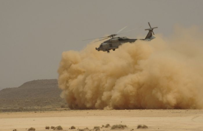 Helicopters (42 pics)