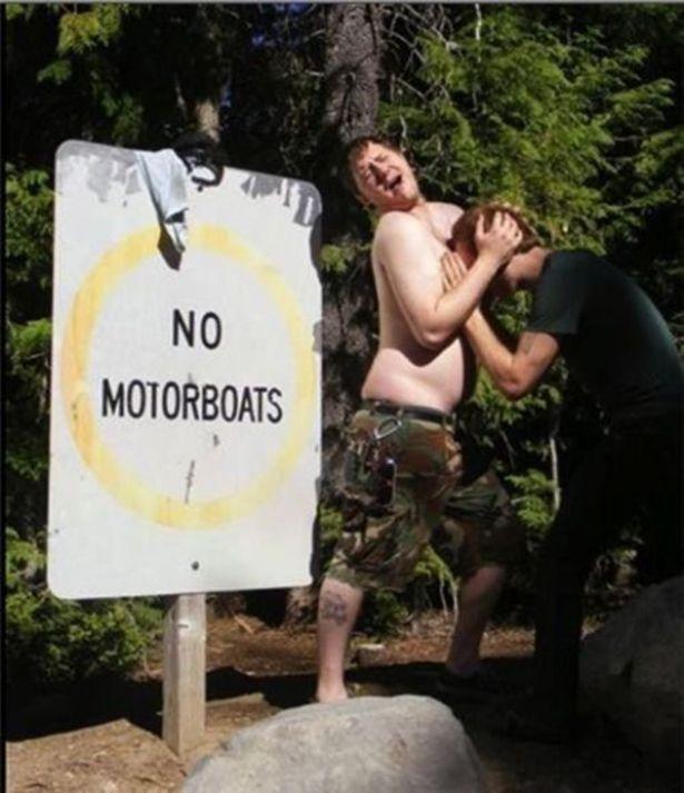 Fun Pics for Adults. Part 15 (36 pics)