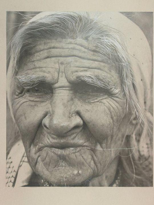 Pencil Drawings (26 pics)
