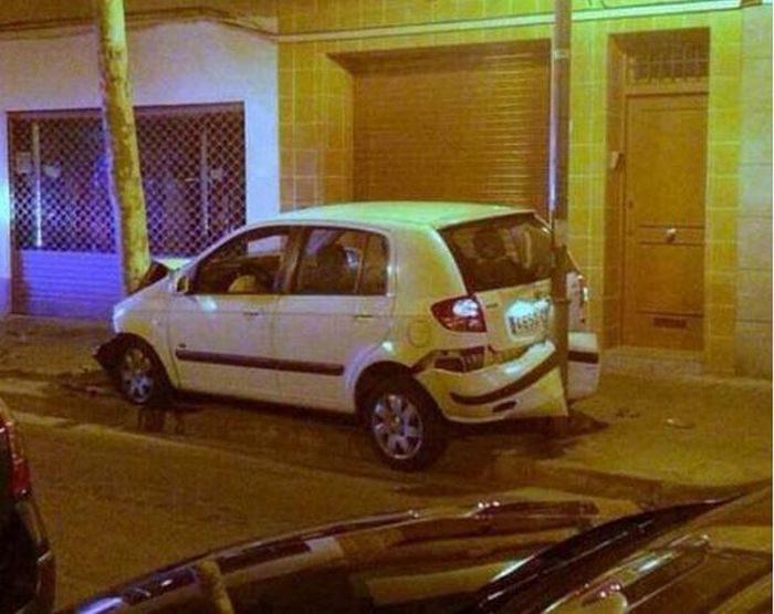 You Are Doing It Wrong. Part 15 (41 pics)