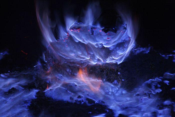 Fire Is Beautiful (40 pics)