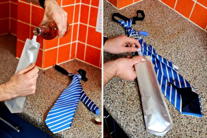 Crazy Products You Never Knew Existed (33 pics)
