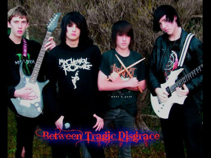 Awkward Band Photos (22 pics)