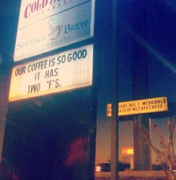 Grammar and Spelling Fails. Part 2 (25 pics)