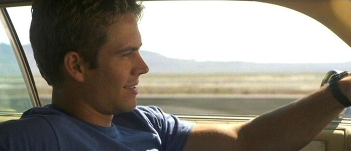 The Best of Paul Walker (10 pics)
