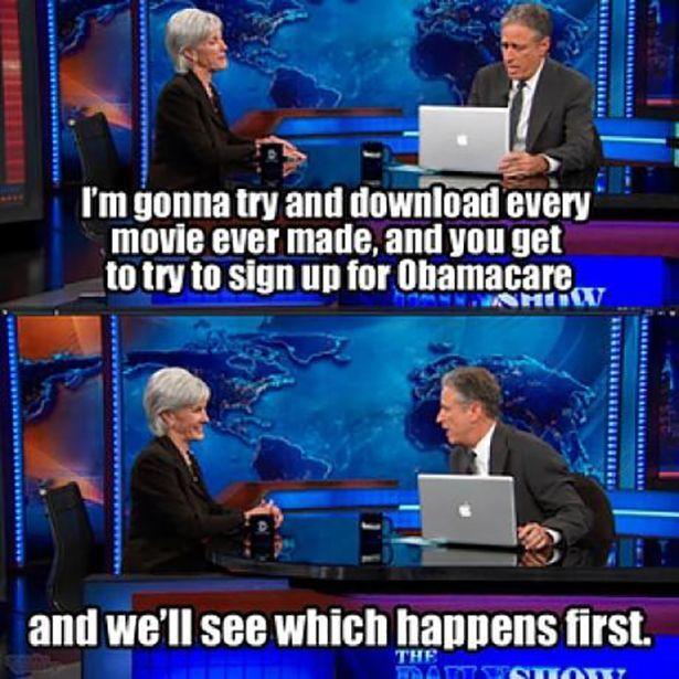 Funny TV and Movie Screencaps. Part 17 (28 pics)