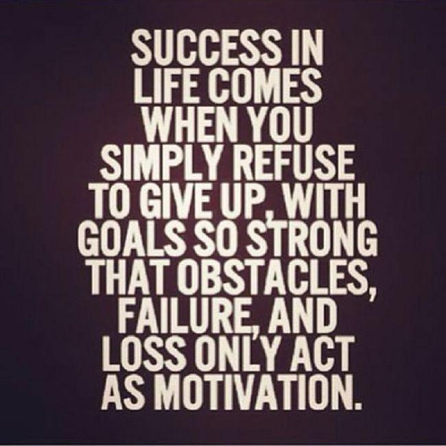 Motivation Pictures. Part 12 (38 pics)