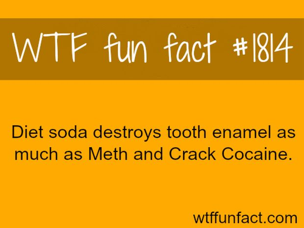 Random Health Facts (30 pics)