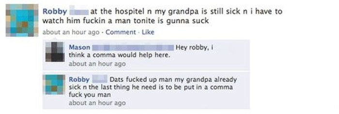 The Dumbest Things of 2013 (36 pics)