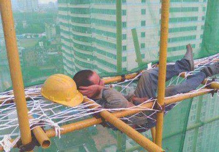 Work Fails & Job LOLs. Part 16 (35 pics)
